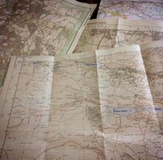 river don maps