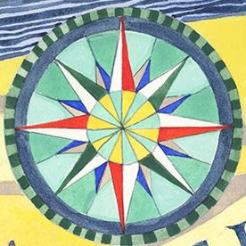 zoopraha compass