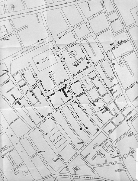 Area_around_Golden_Square_during_Cholera_Epidemic._Wellcome_L0005796